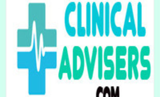 Clinical Advisers Advice Advisor wellness wellbeing health care