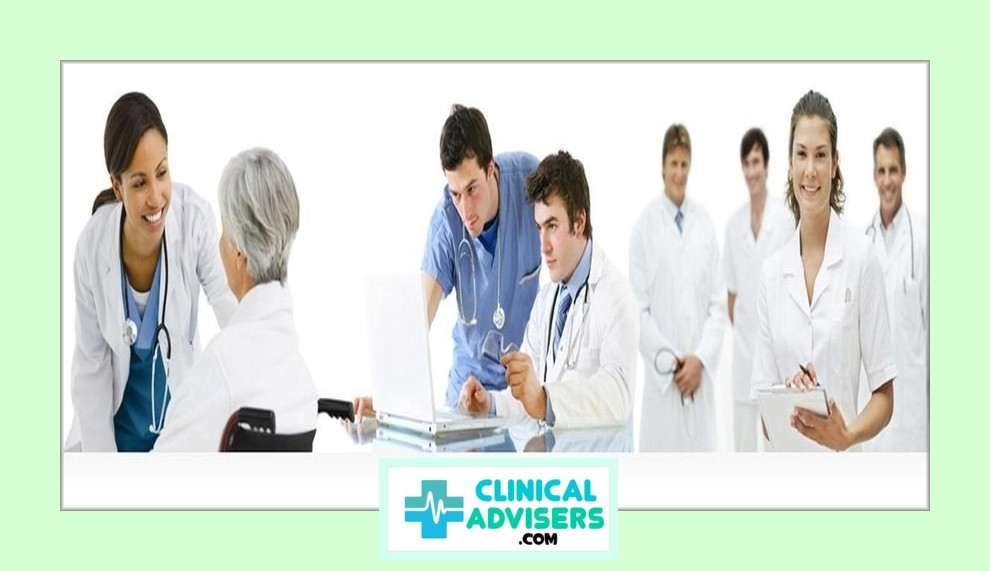 Clinical Advice Adviser Advisers Advisors Advisor Professor Doctor Dr Clinic Alternative Medicine Health Care Self Help Prescription Medication Pharmacy Online Internet Personal Budget Medical