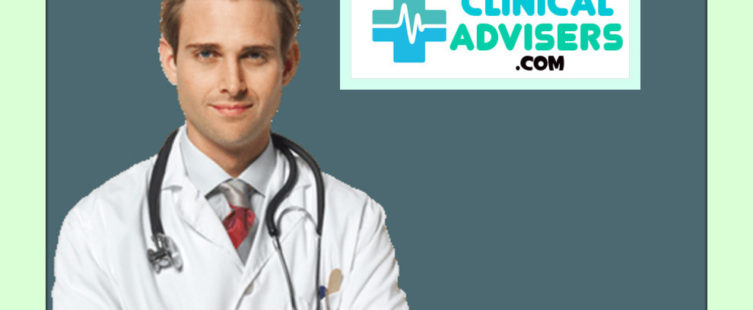 Clinical Advice Advisers Adviser Advisor Advisors Professor  Doctor Dr Clinic Alternative Medicine Health Care Self Help Prescription Medication Pharmacy Online Internet  Personal Budget Medical