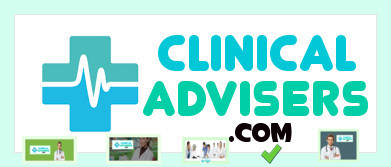 Clinical Adviser Advice Advisers Advisor Advisors Professor  Doctor Dr Clinic Alternative Medicine Health Care Self Help Prescription Medication Pharmacy Online Internet  Personal Budget Medical