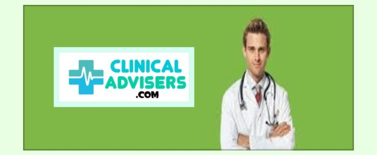 Clinical Adviser Advice Advisers Advisors Advisor Professor  Doctor Dr Clinic Alternative Medicine Health Care Self Help Prescription Medication Pharmacy Online Internet  Personal Budget Medical